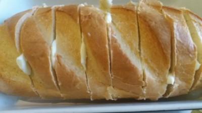 Рецепты приготовления бутербродов на скорую руку - 3Zt6oAIhxJk.jpg