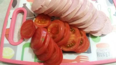 Рецепты приготовления бутербродов на скорую руку - usjt8ABHwjc.jpg