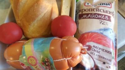 Рецепты приготовления бутербродов на скорую руку - 2cz2cqsdHEg.jpg