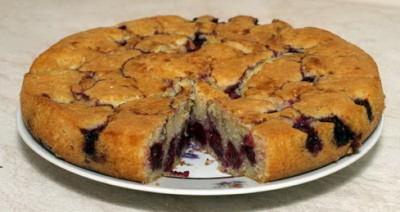 Быстрый пирог на рассоле - recept-deshevogo-piroga2.jpg