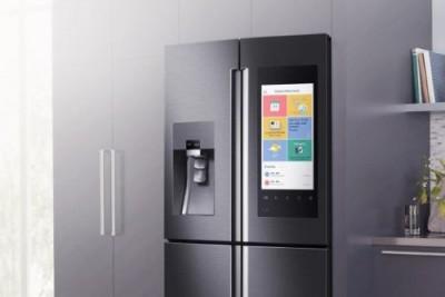Самые востребованные технологии в холодильниках: есть ли они у нас? - 8.jpg