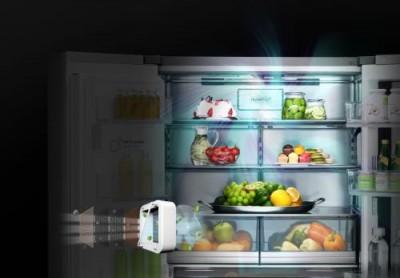 Самые востребованные технологии в холодильниках: есть ли они у нас? - 9.JPG