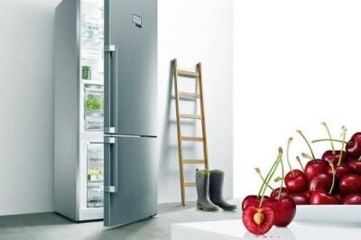 Самые востребованные технологии в холодильниках: есть ли они у нас? - 10.jpg