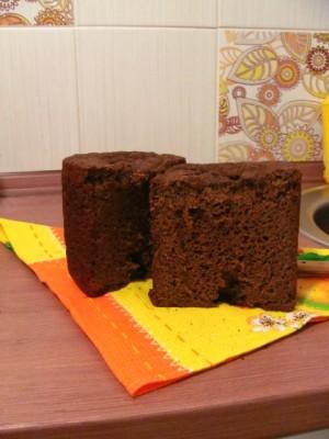 Ржаной хлеб в хлебопечке. Рецепты - a07416e2d8bb.jpg