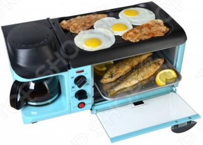 Какую выбрать мини печь? - мини печь.jpg