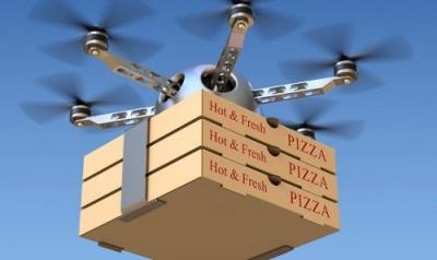 Еда беспилотная. В Рейкьявике доставку еды доверят дронам - 10.jpg