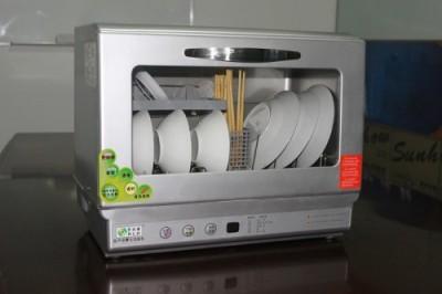 Как и куда разместить посудомоечную машину - mini-posudomojki-e1459349004154.jpg