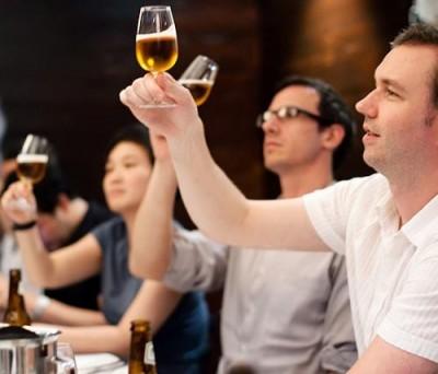 Дегустатор пива – лучшие вакансии в Британии - 8.jpg