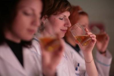 Дегустатор пива – лучшие вакансии в Британии - 9.JPG