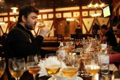 Дегустатор пива – лучшие вакансии в Британии - 10.jpg