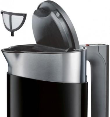 Электрический чайник с поддержкой температуры BOSCH TWK861P3RU - 8.jpg