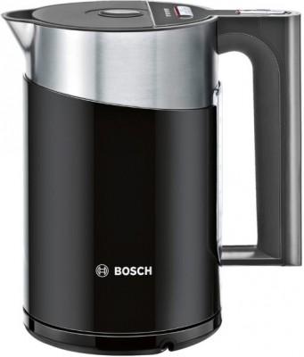 Электрический чайник с поддержкой температуры BOSCH TWK861P3RU - 9.JPG