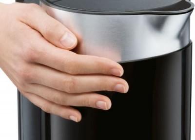 Электрический чайник с поддержкой температуры BOSCH TWK861P3RU - 10.jpg