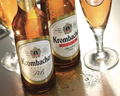 Россияне ускоренно переходят на немецкое пиво? - 10.jpg