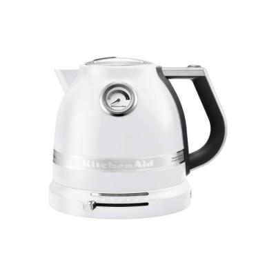 Потёк чайник - 5KEK1522EFP.jpg