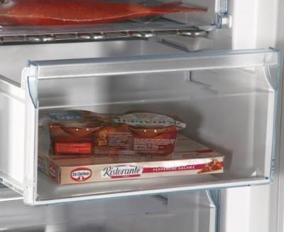 Лучшие холодильники-морозильники нынешней осени - 9.JPG