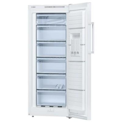 Лучшие холодильники-морозильники нынешней осени - 10.jpg