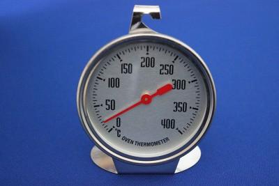 Поговорим о современных плитах - termometr-dlya-gazovoj-duxovki-kupit-1024.jpg