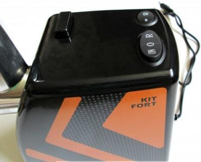Недорогая, но производительная мясорубка KT-2101-3 от Kitfort - 8.jpg
