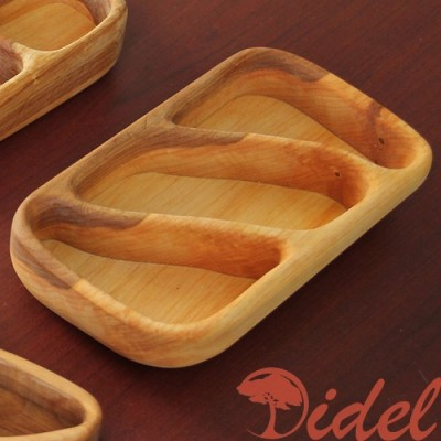 Деревянная посуда на моей кухне - 01.jpg