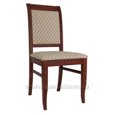 Стулья и кресла - st_ita-m_600x600.jpg