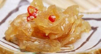 Сосиски и колбасы из морской капусты появились в продаже в Приморье - 8.jpg