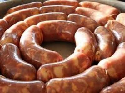 Сосиски и колбасы из морской капусты появились в продаже в Приморье - 10.jpg