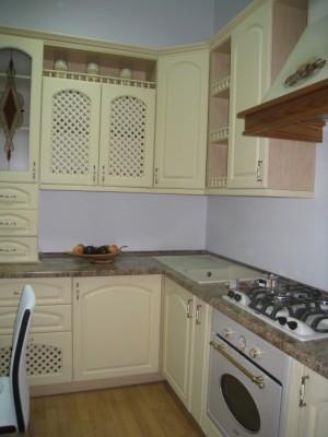 Помогите выбрать кухню - IMG_4144.JPG
