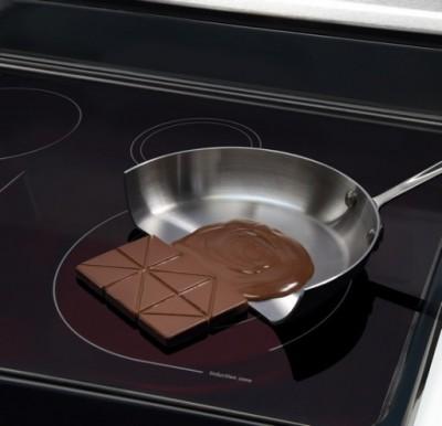 Индукционные плиты: вред для здоровья - миф или реальность? - varochnaya-poverkhnost-07-512x494.jpg