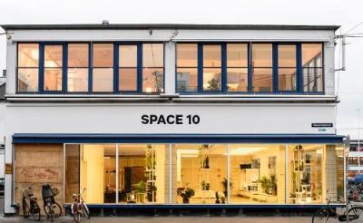 Зелень, растущая быстрее в три раза тепличной, в биоферме от IKEA - 6.jpg