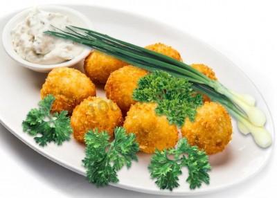 Какие блюда можно приготовить с помощью фритюрницы? - 1.jpg