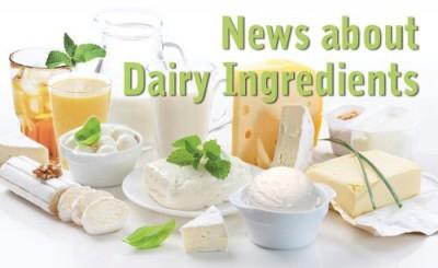 Сырое молоко, не нуждающееся в пастеризации? Уже создано в США - 10.jpg