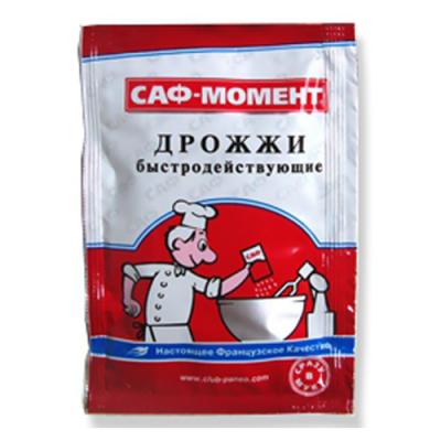Какие дрожжи лучше использовать для хлебопечки? - дрожжи сэф момент.png