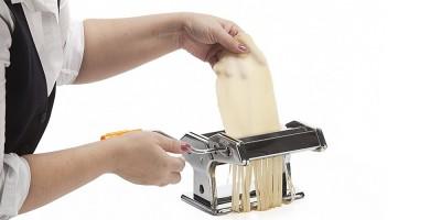 Машинка для резки лапши - самая ненужная кухонная покупка - laosrrrha.jpg