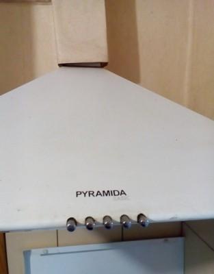 Как проще соорудить вытяжную вентиляцию в деревянном доме? - e62b7d37d79c.jpg