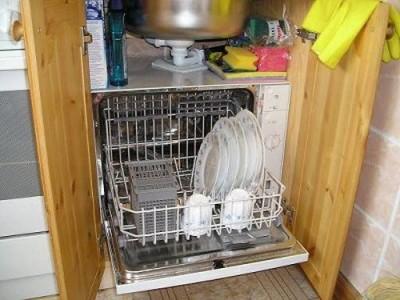 Как и куда разместить посудомоечную машину - посудомойка1.jpg