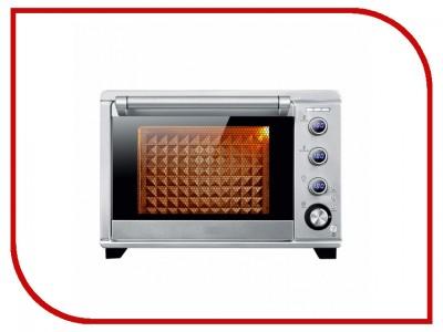 Какую выбрать мини печь? - мини-печь.jpg