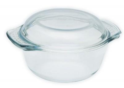 Посуда для аэрогриля - 1.jpg