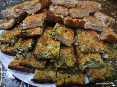Хлебные палочки с сыром - 00.jpg