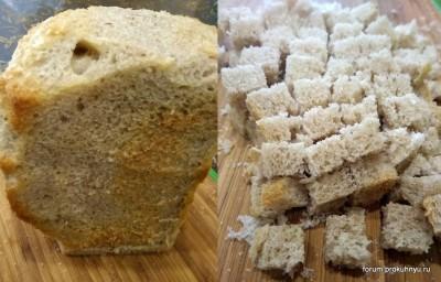 Хлебные палочки с сыром - 03.jpg