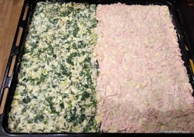 Хлебные палочки с сыром - 10.jpg