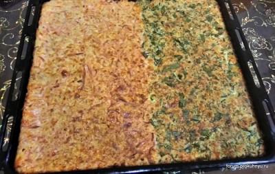 Хлебные палочки с сыром - 11.jpg