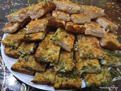 Хлебные палочки с сыром - 12.jpg
