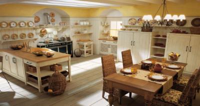 Кухня в стиле кантри - Immagine2.png