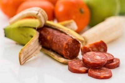 Здоровое питание: существует ли оно? Учёные не уверены - 7.jpg