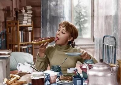 Здоровое питание: существует ли оно? Учёные не уверены - 8.jpg