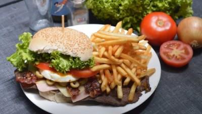 Здоровое питание: существует ли оно? Учёные не уверены - 10.jpg