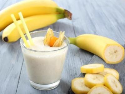 ООН прогнозирует банановую катастрофу - 2.jpg