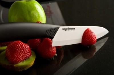 Керамический нож: модная безделушка или практичность? - 1.jpg