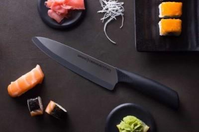 Керамический нож: модная безделушка или практичность? - 2.jpg